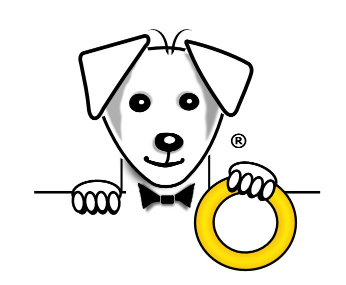 Logo-HUNDE-RING-chippendale-timmie-001-002-transparent-001.png