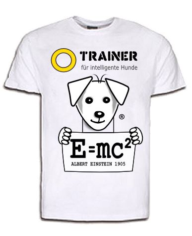 T-shirt-HUNDE-RING-trainer-004-003.png