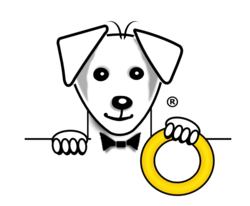 Logo-HUNDE-RING-chippendale-timmie-001-001-transparent-001.png