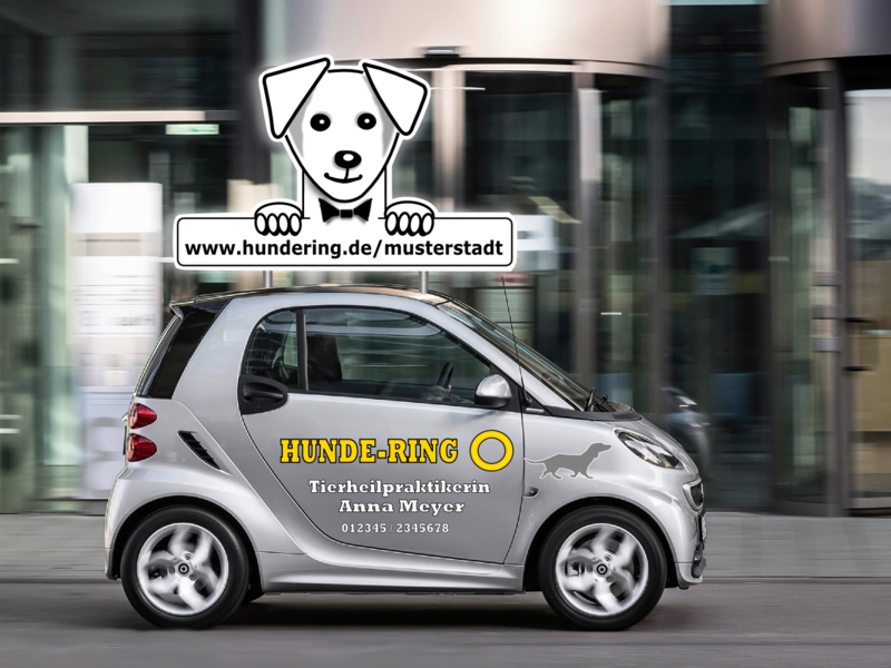 Aufkleber-autoscheibe-HUNDE-RING-006-006.png