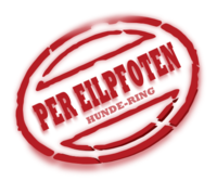 Stempel-POST-003-003.png