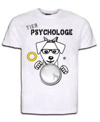 T-shirt-HUNDE-RING-tierpsychologe-001-009.png
