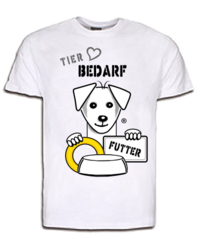 T-shirt-HUNDE-RING-tierbedarf-001-001.png
