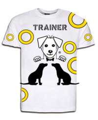 T-shirt-HUNDE-RING-trainer-005-001.png