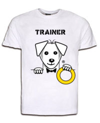 T-shirt-HUNDE-RING-trainer-003-002.png