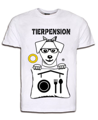 T-shirt-HUNDE-RING-tierpension-001-007.png