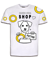 T-shirt-HUNDE-RING-tierbedarf-002-001.png