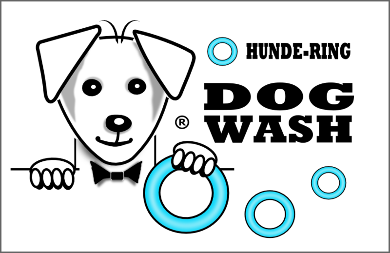 Text-DOGWASH-003-006.png