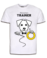 T-shirt-HUNDE-RING-trainer-003-005.png