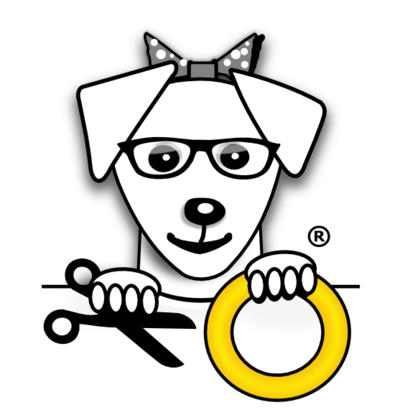 Aufkleber-autoscheibe-HUNDE-RING-002-001.png