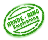 Stempel-HUNDE-RING-empfehlung-002-001.png